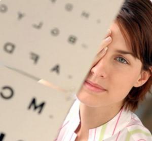 Операция по поводу катаракты: осложнения